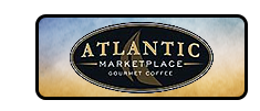 Atlantic Marketplace