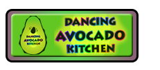 Dancing Avacado Kitchen