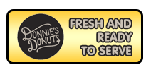 Donnies Donuts
