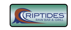Riptides Raw Bar