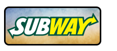 Subway Subs